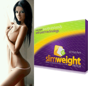 Slim Weight Patch Review: ingredients & Side Effects
