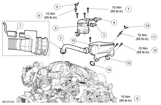 turbo 350 wiring diagram