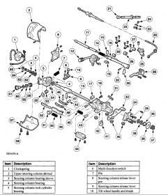 3 wire ignition switch wiring diagram