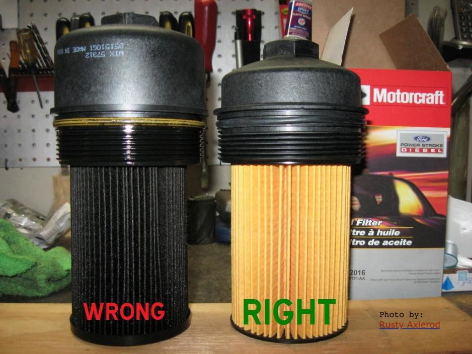 6 0 Powerstroke Fuel Filter Electrical Circuit Electrical Wiring