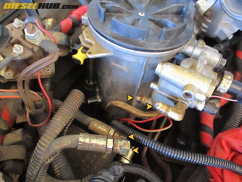 F350 7 3 Fuel Filter Download Wiring Diagram