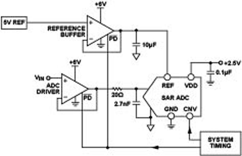 auto window closer wiring diagram