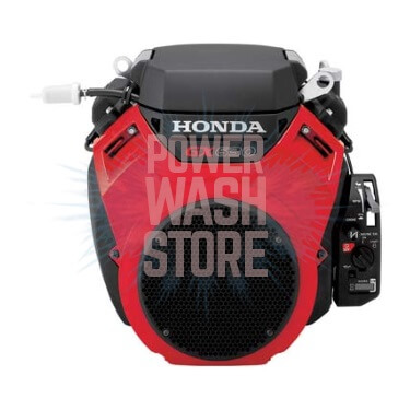 Honda Engines  Parts Mufflers, Air Filters, Oil Filters Power