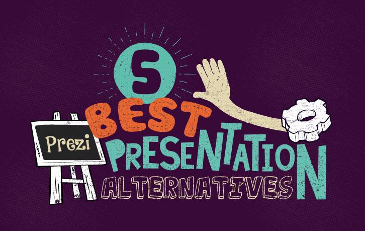 5 Best Prezi Presentation Alternatives - Powtoon Blog