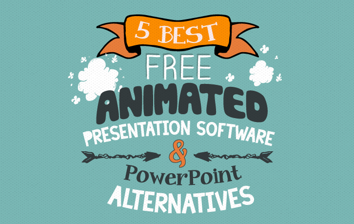 Best Free presentation Software and PowerPoint Alternative - Powerpoint Presentation