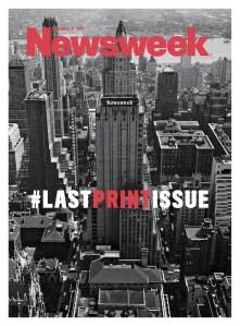 newsweekfinalcover