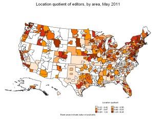editors-lq-bls-2011
