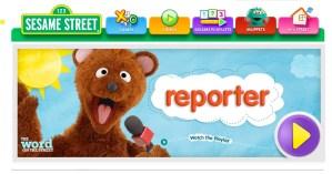 sesamestreet-reporter