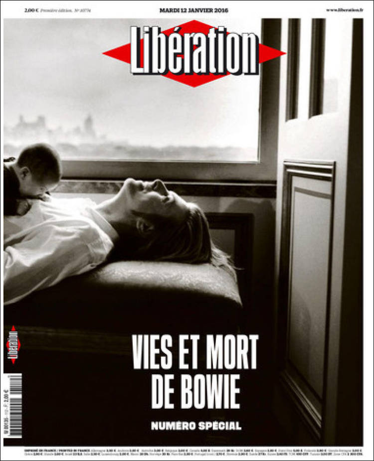 liberation.750 (1)