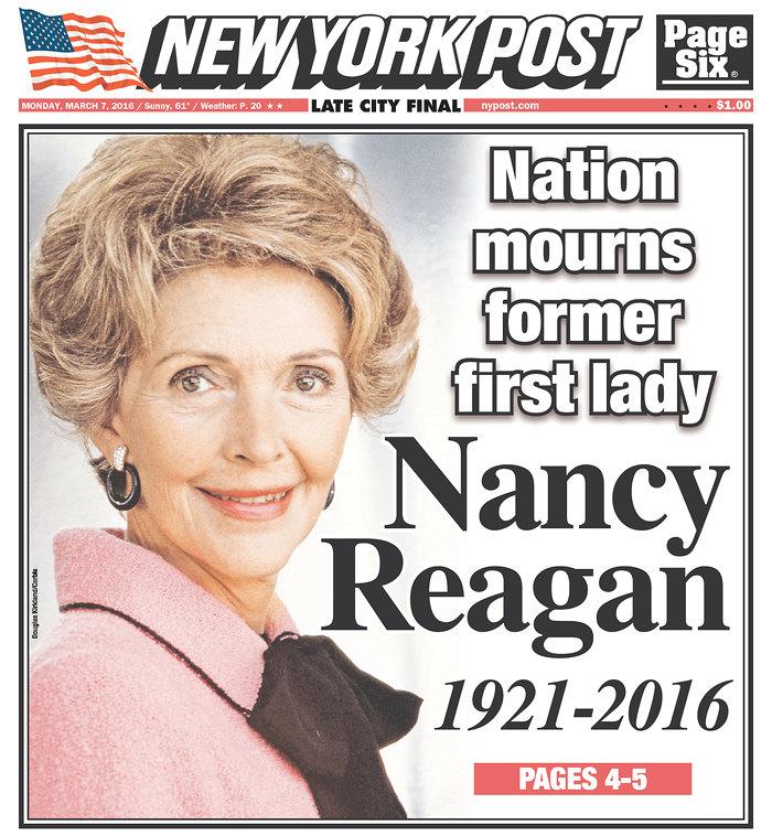 NY_NYP (10)