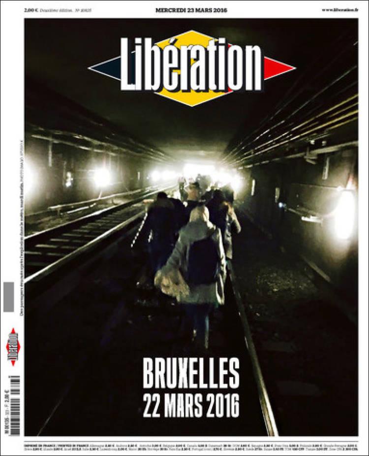 liberation.750 (2)