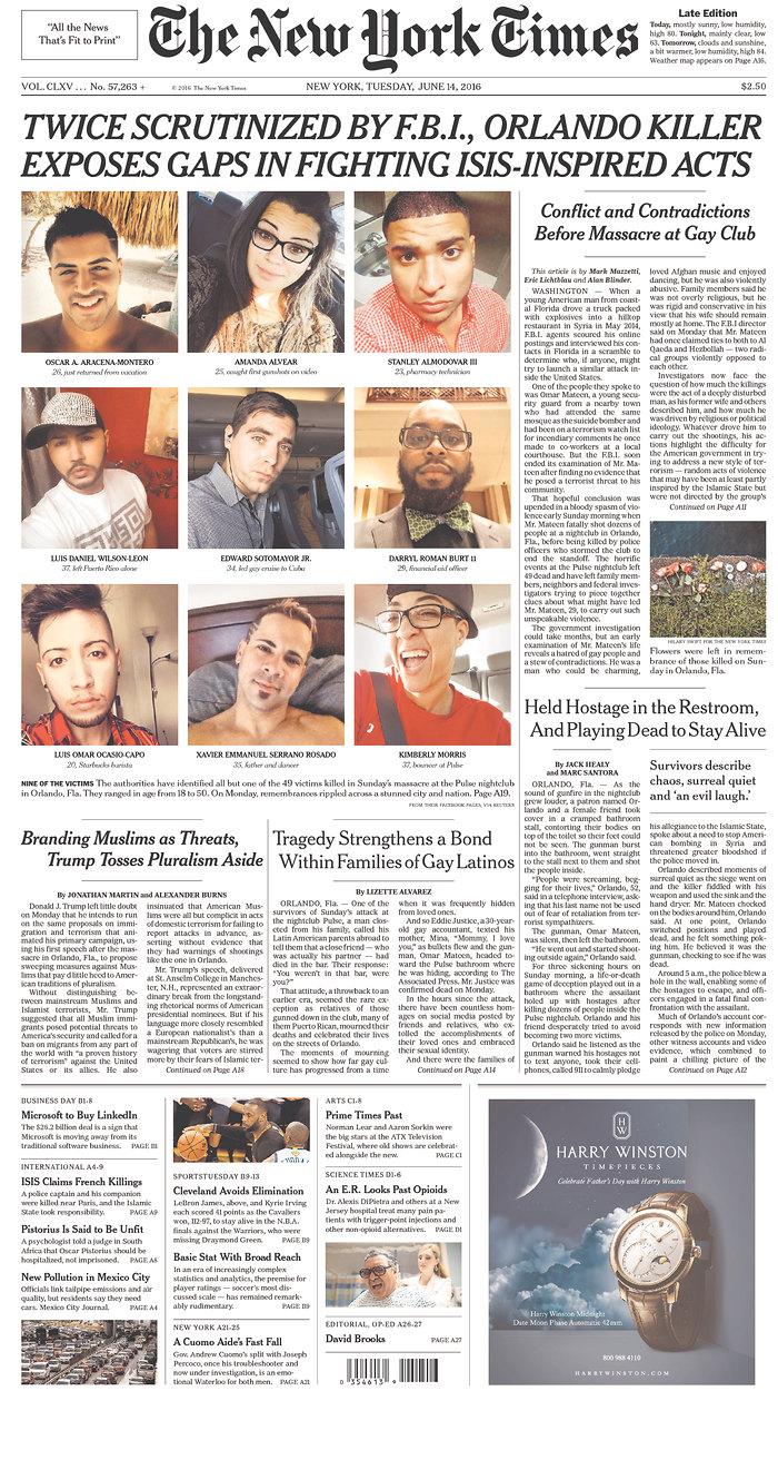 NY_NYT (5)
