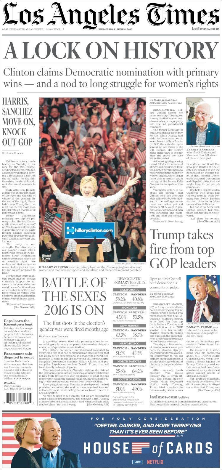 latimes.750 (1)