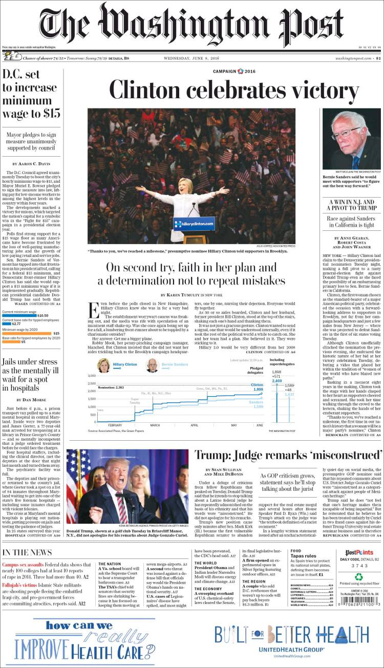 washington_post.750 (1)