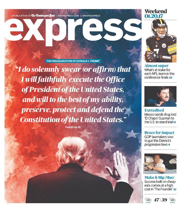 dc_express-4
