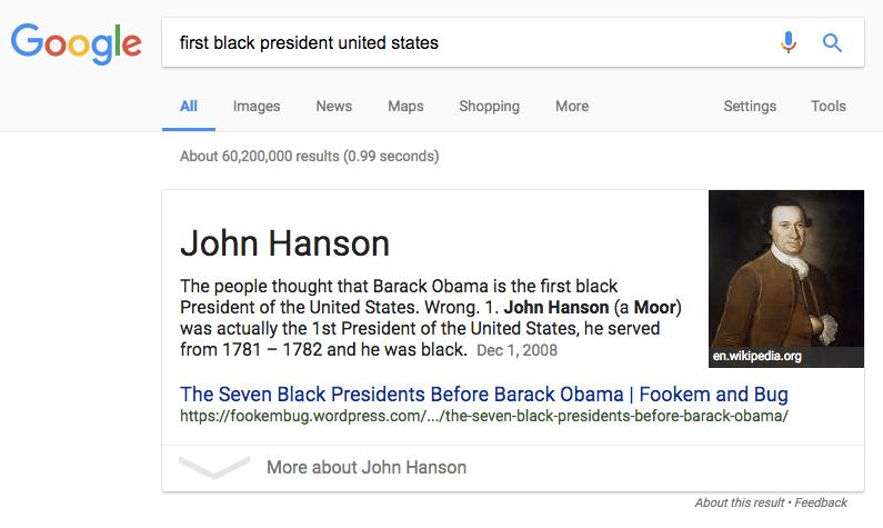 Screen shot, Google
