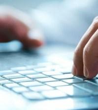 10 načina da unovčite internet surfanje