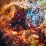 neverovatne-slike-univerzuma-0
