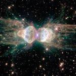 neverovatne-slike-univerzuma-12