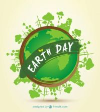earth-day-2014-clip-art-vector_23-2147488590