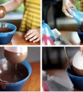 edible-chocolate-bowls-top