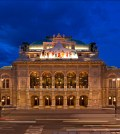 53ee3ed912cc6c782dc49258_large_4_3_vienna-state-opera-house