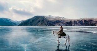 Bajkalsko-jezero-7