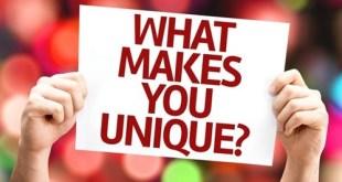 what_makes_you_unique_499x323