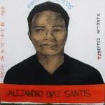 Alejandro Diaz Santis