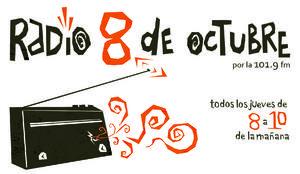 Costa Rica: Por nuestras radios comunitarias!