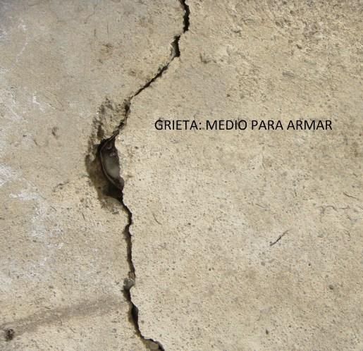 """México: Dan a conocer el portal de noticias """"Grieta: Medio para armar…"""""""