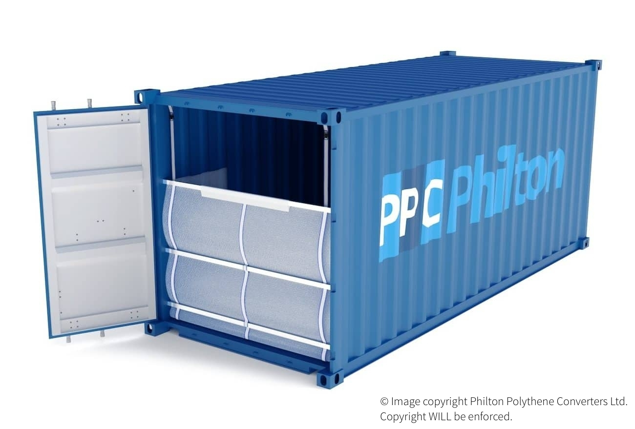 Large Plastic Storage ...  sc 1 st  Listitdallas & Zippered Storage Containers - Listitdallas