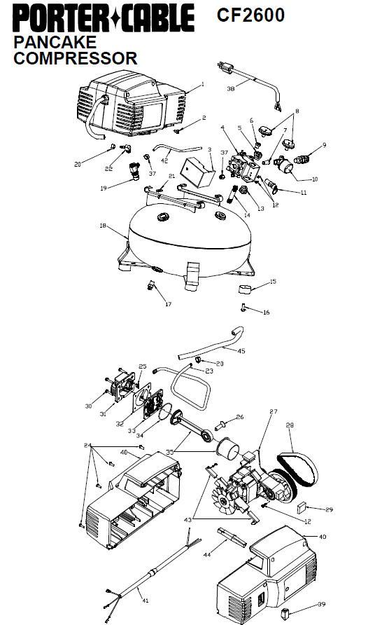 switch wiring diagram additionally air pressor motor wiring diagram