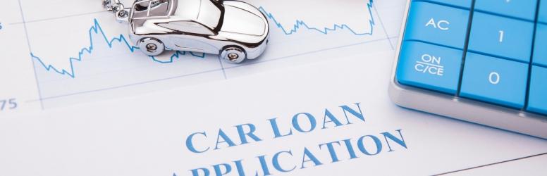 Santander Consumer Finance PPI Start FREE PPI Check Reclaim PPI