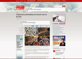 A-special-committee-to-check-rise-in-prices-Malaysia-The-Malay-Mail-Online-Google-Chrome-312014-114208-AM.bmp
