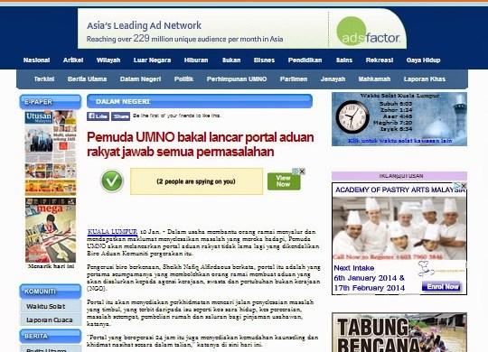 Pemuda-UMNO-bakal-lancar-portal-aduan-rakyat-jawab-semua-permasalahan-Google-Chrome-1112014-93206-PM.bmp