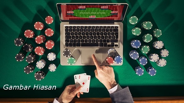 Indian-poker-sites