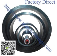 HDPE pipes for water supply, for gas,for coal mining
