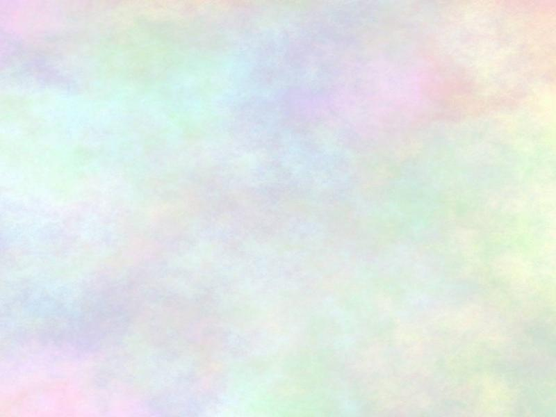 Plain Black Iphone Wallpaper Crayons Pastel Backgrounds For Powerpoint Templates Ppt
