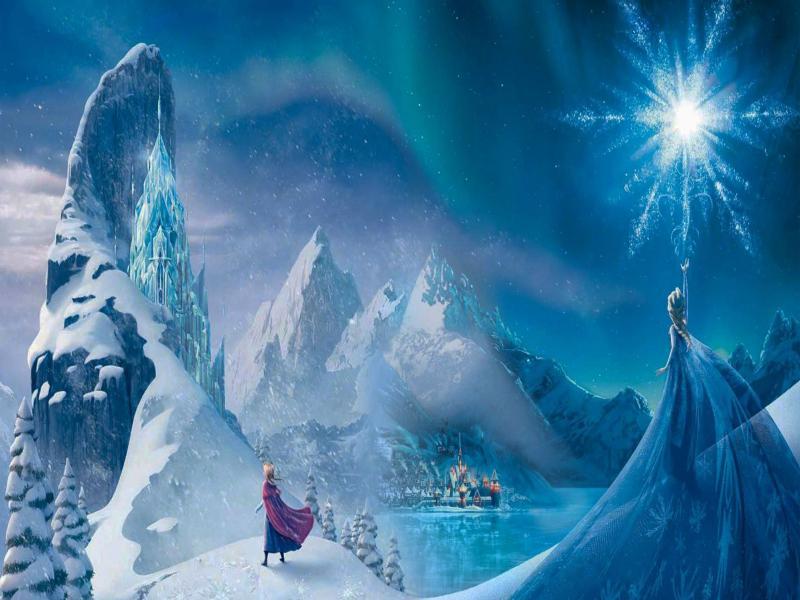 Black Damask Wallpaper Disney Frozen Hd Pixelstalk Net Image Backgrounds For
