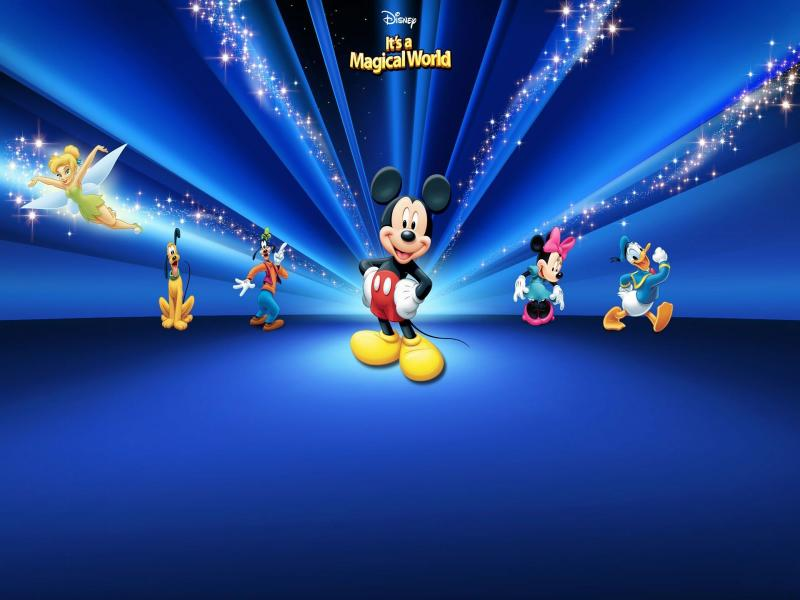 Free Iphone Wallpapers Cute Disney Mickey Mouse 800x600 Resolution Backgrounds