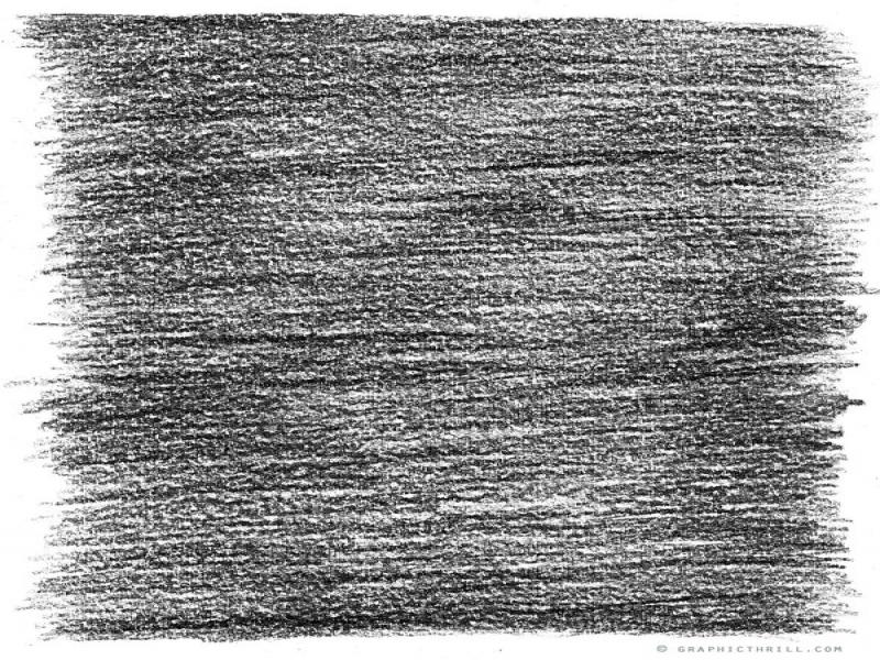 Grey Crayon Texture Picture 800x600 Resolution Backgrounds - 800x600