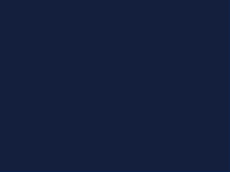navy blue powerpoint background 3slufsluidsprekers