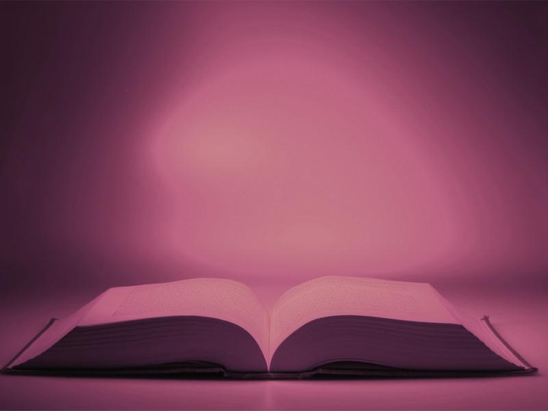 Nice Cute Black Wallpaper Purple Bible Picture Backgrounds For Powerpoint Templates