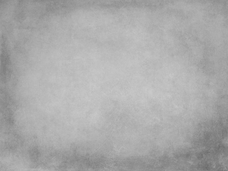 Solid Light Grey Backgrounds for Powerpoint Templates - PPT Backgrounds