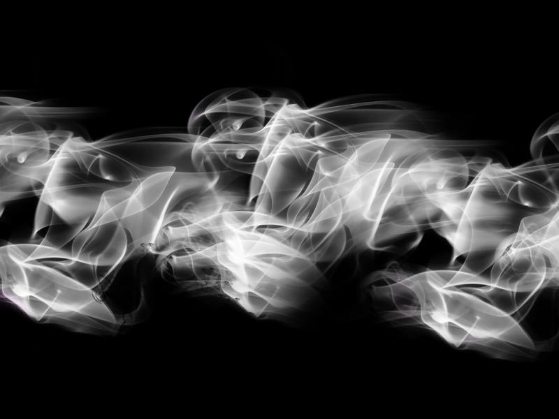 Cigarette Wallpaper Hd White Smoke Texture Image Backgrounds For Powerpoint