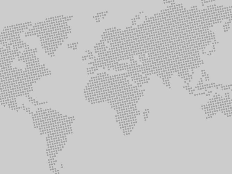 world map background for powerpoint - Josemulinohouse