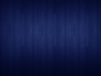 Blue Wood Free PPT Backgrounds for your PowerPoint Templates