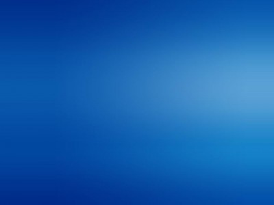 3d Birthday Wallpaper Blue Background Backgrounds Wallpapers For Powerpoint