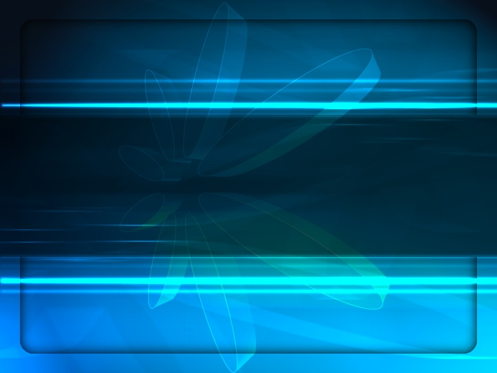 Blue Black Free PPT Backgrounds for your PowerPoint Templates